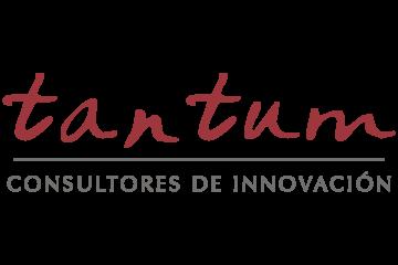 Logo Tantum 2